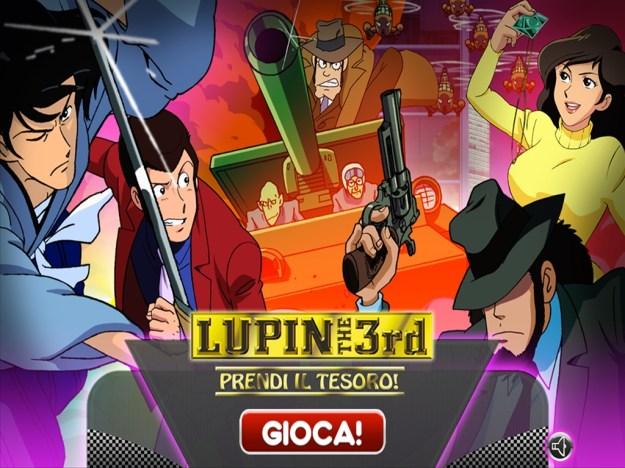 Lupin0
