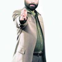Breaking News: Dhoni Ka Badla