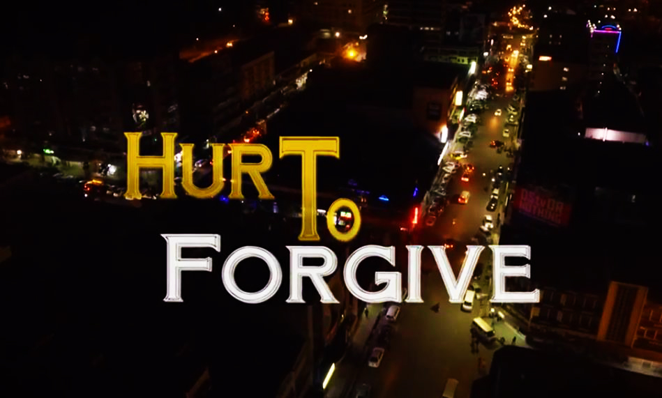 Hurt to Forgive - A film by Ustadi Films for Chosen Generation Church, Nakuru