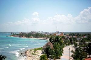 4-costa-y-playa