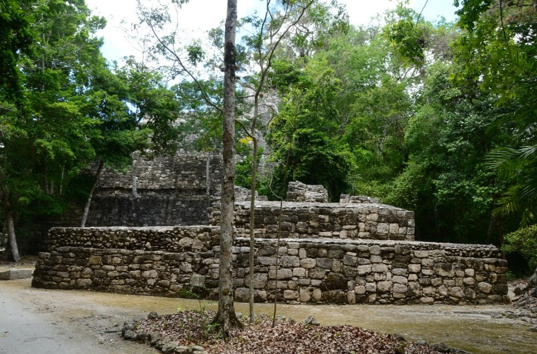tour-desde-chetumal-y-bacalar-a-calakmul (2)