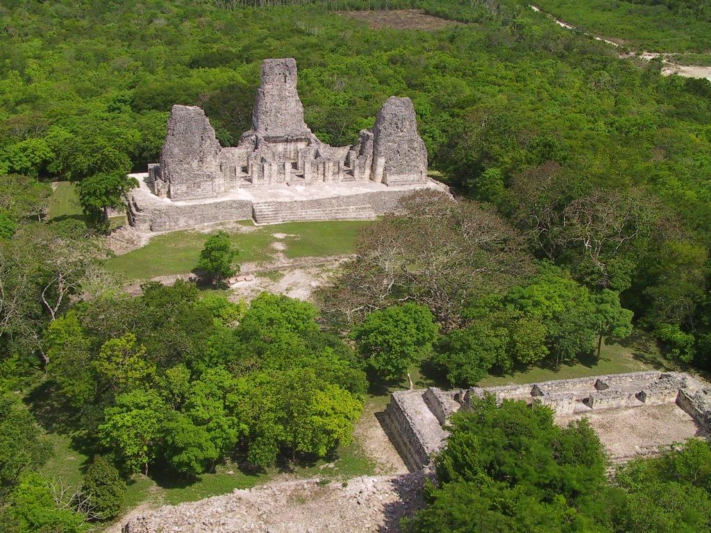 tour-desde-chetumal-y-bacalar-a-calakmul (5)