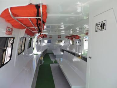 transporte-maritimo-chetumal-san-pedro-belice (8)