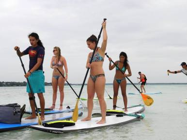 paddle-board-tour-bacalar (2)