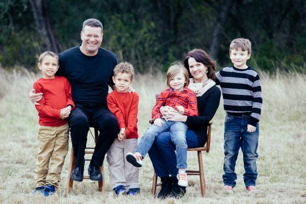 Meet Chet Eliot Weinbaum: Treasure Coast Family Law Attorney