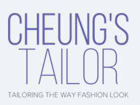 Cheung's Tailor Log