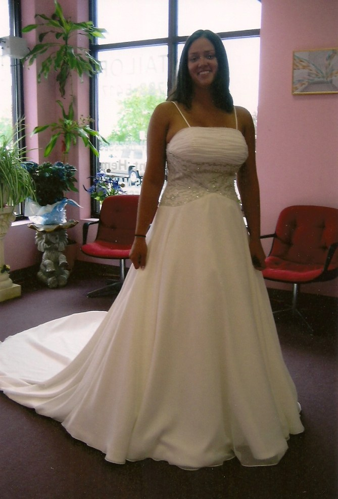 Wedding Dress Alterations Edmonton Reviews : Cheung s tailor alterations client testimonials