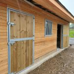Horse Stable Doors Stable Windows Shutters Cheval Liberte