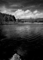 Kielder_Forest_rock_water_trees_and_clouds_(1_of_1)