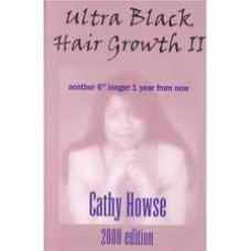 lecture cheveux crépus