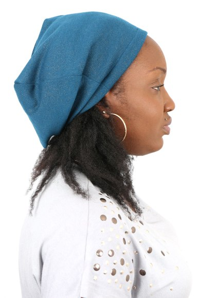 Bonnet-revetement-satin-bleu-3-EmbraceTheNaturalYou_ounoz