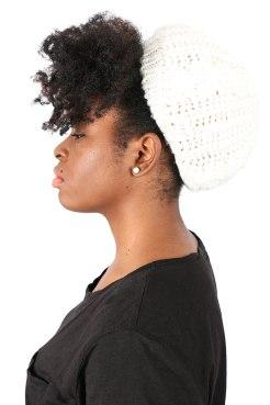 bonnet-revetement-soie-blanc-boutique-de-bandeaux_ounoz