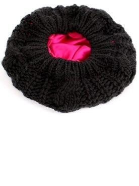 bonnet-revetement-soie-noir-boutique-de-bandeaux9_ounoz