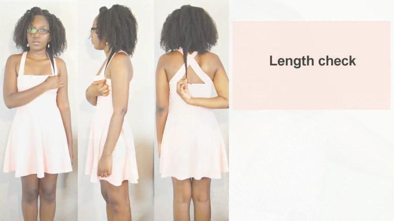length-check-misscamaelle-en-2013