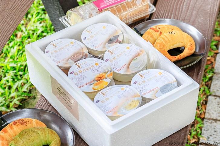 20200902190013 47 - 熱血採訪│蛋黃酥訂單全滿,老闆謝罪,推出每日限時鮮奶酪一大盒只要299元!