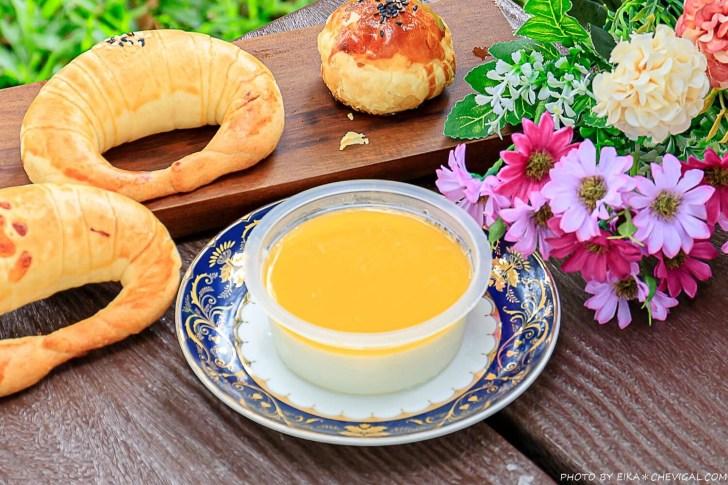 20200902190252 10 - 熱血採訪│蛋黃酥訂單全滿,老闆謝罪,推出每日限時鮮奶酪一大盒只要299元!