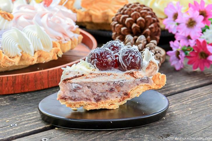20200919144145 36 - 熱血採訪│薔薇派2.0解憂甜點店新開幕!首度推出的菠蘿蛋黃酥,一次兩盒最便宜