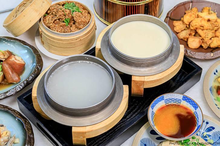 20210323105822 62 - 熱血採訪︱台式人氣茶餐廳,堆高高升級版小卷米粉湯每日限量!一個人也能獨享經典黑白滷、潮茶、砂鍋菜