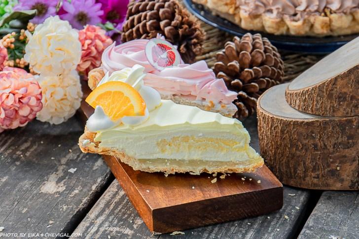 20210420142544 21 - 熱血採訪∣薔薇派母親節蛋糕再進化!綜合5種口味超繽紛,還有人魚蛋糕美的冒泡,預購買一送一更划算~