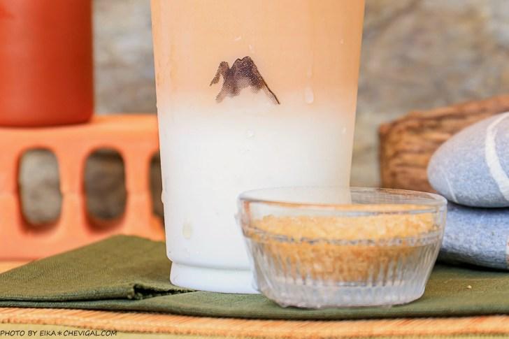 20210629152620 34 - 熱血採訪│台中飲料新品牌!南投茶廠優質茶葉搭配手工熬糖好喝不膩,大推超Q滑茉莉茶條奶!