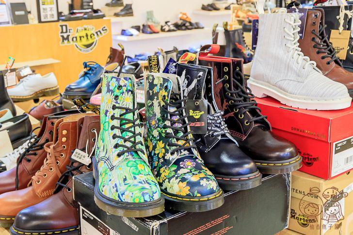 20210906182114 15 - 熱血採訪│鞋迷們久等了!日曜天地零碼鞋清倉會重磅回歸!全館超過50大鞋履品牌,人數管控進場!