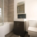 Create The Look Mastering The Elements Of Modern Bathroom Style