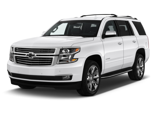 2019 Chevrolet Tahoe SSV Changes, Price, Engine ...