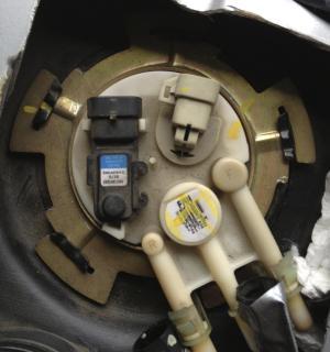 Camaro Fuel Pump Issue  Chevrolet Forum  Chevy