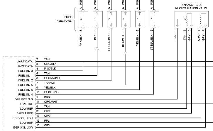 2007 chevy uplander wiring diagram complete wiring diagrams u2022 rh oldorchardfarm co  2007 chevy uplander radio wiring diagram