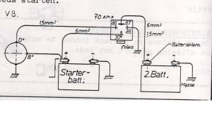 Electrical wiring diagram express 1500  Chevrolet Forum