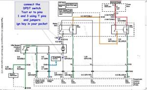 idle speed control motor problem (ISC)  Chevrolet Forum