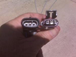 2000 Chevy Silverado 5 3 Engine Crank Sensor Wiring