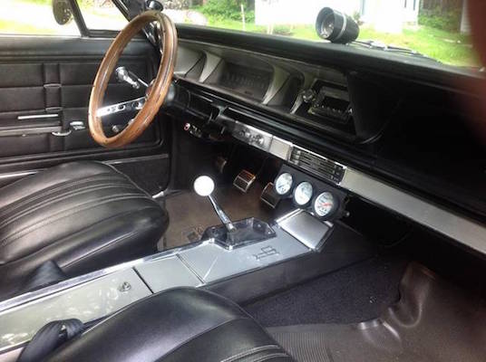 1966-chevy-impala-super-sport-2