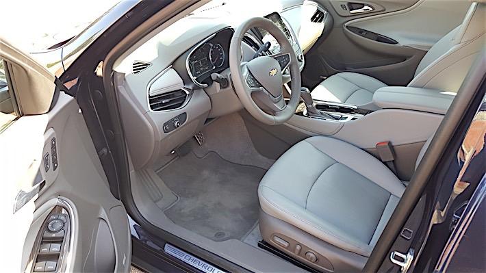 2016 Chevrolet Malibu_10