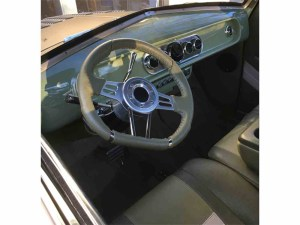 1948 Chevy 3100