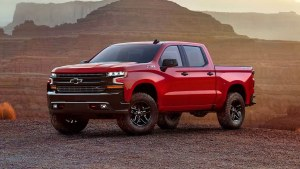 upcoming chevrolet silverado - flowtie - hirlinger blog