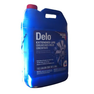 10-inflatable-delo-elc-gallon
