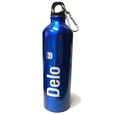 delo-aluminum-bottle