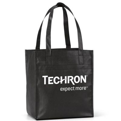 techron-black-reusable-bag