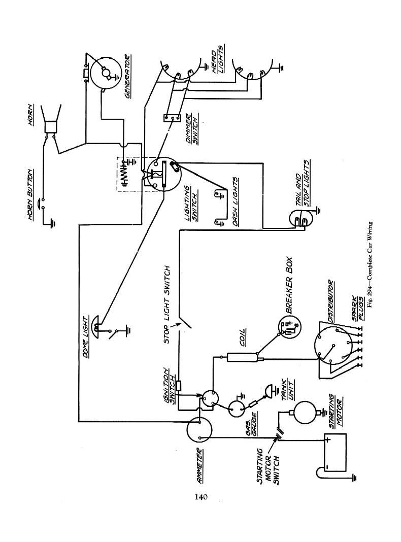 painless wiring diagram firebird wiring free printable wiring diagrams