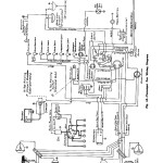 Car Electrical Wiring Diagrams Ford John Deere L135 Wiring Diagram For Wiring Diagram Schematics