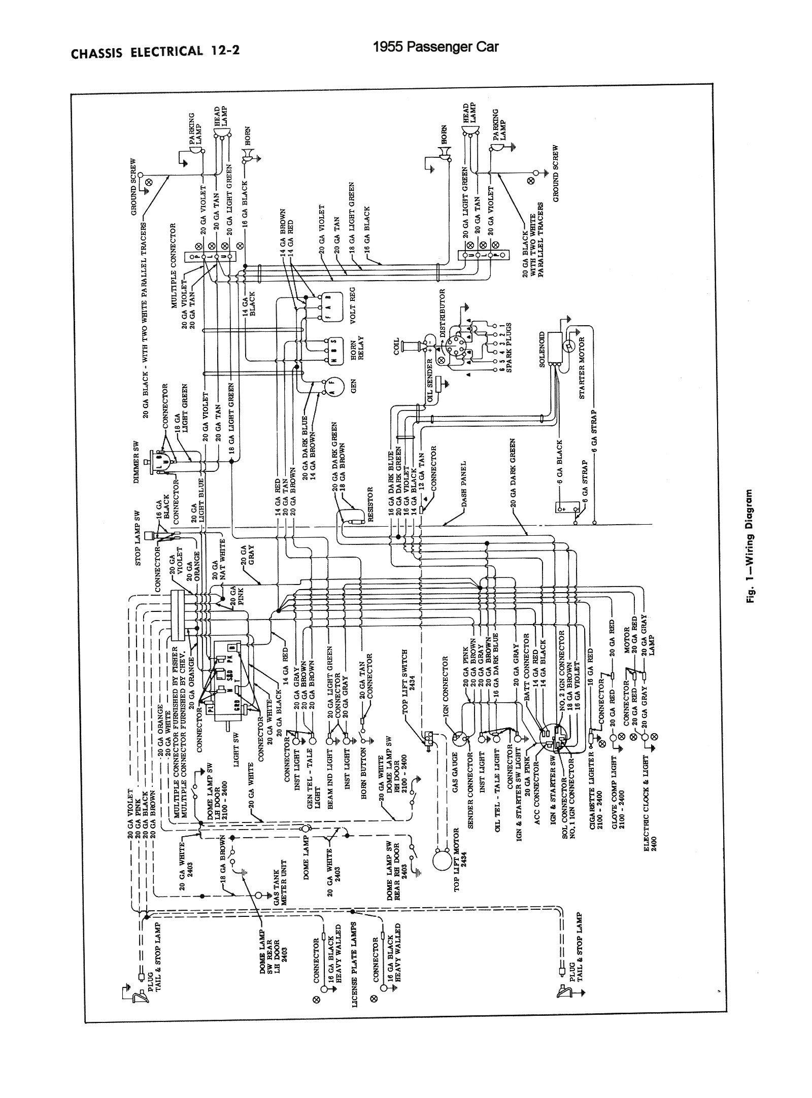 1955 chevy ignition wiring diagram wiring diagram John Deere 4440 Electrical Diagram john deere lx176 wiring diagram
