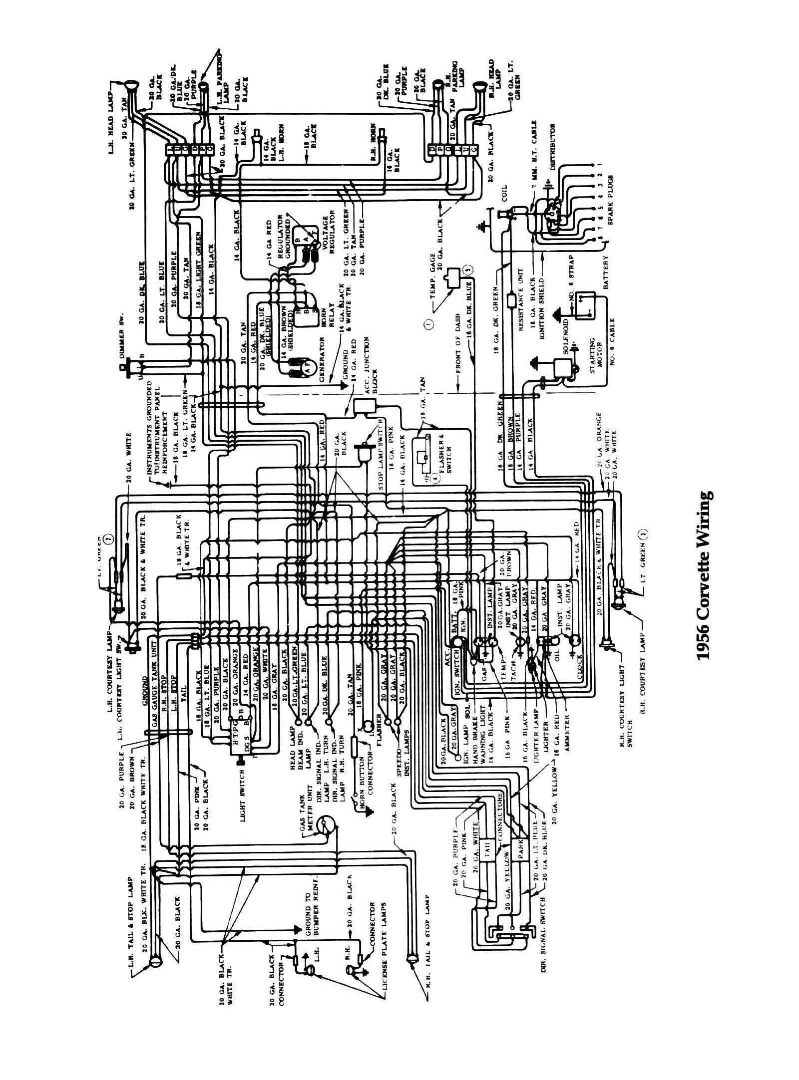 [DIAGRAM] 1992 Buick Lesabre Schematic Wiring Diagrams