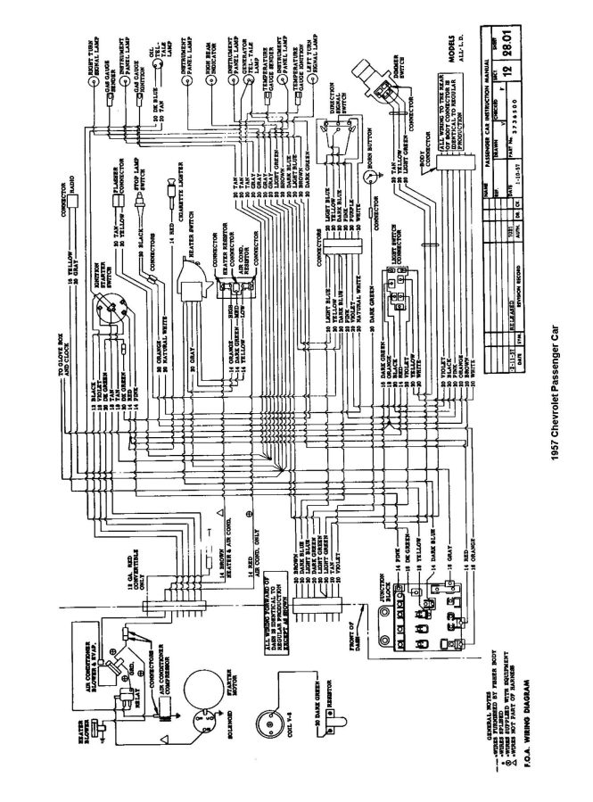 57 chevy ignition switch wiring diagram wiring diagram gm ignition switch wiring diagram image about