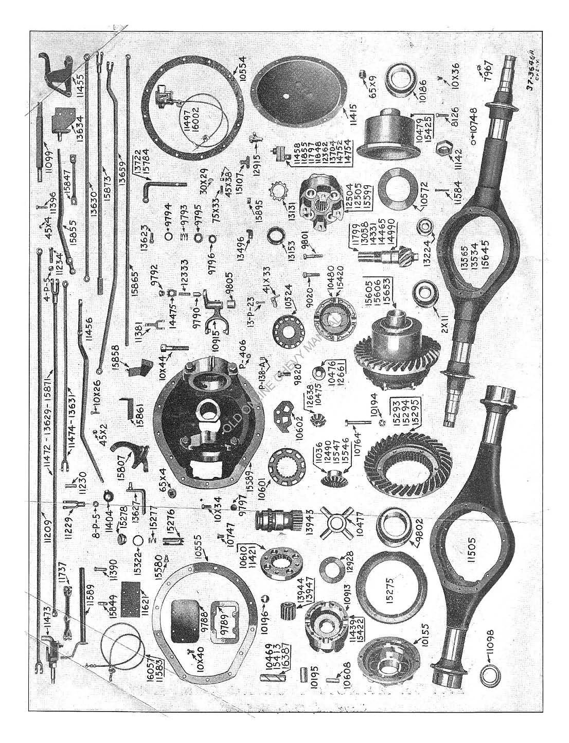 Nice Car Parts Names With Pictures Illustration - Wiring Diagram ...