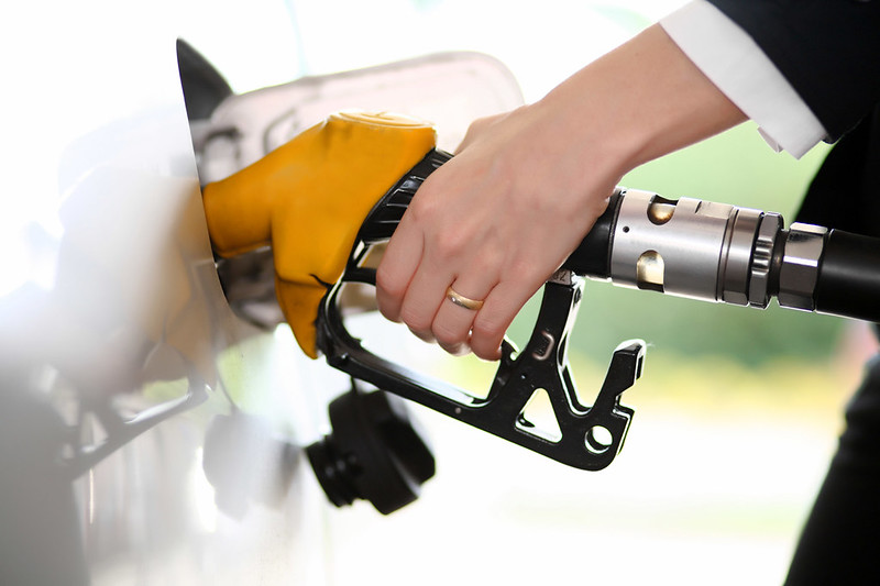 Fuel Saving Driving Tips - Don Larson Superstore - Baraboo, WI