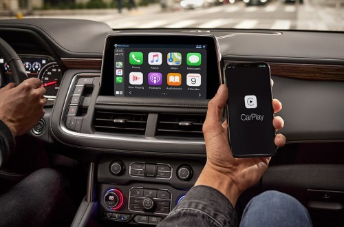 best apps for commuters | Albion, MI