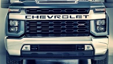 2022 Chevy Tahoe Rumor Future Full Size SUV