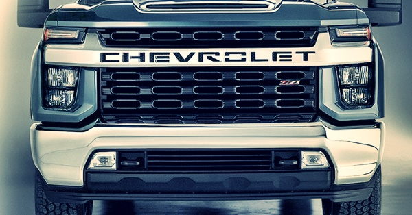 2022 Chevy Tahoe Rumor Future Full Size SUV