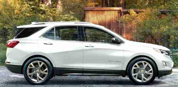 2020 Chevrolet Equinox LS AWD, chevy equinox 2019, 2019 chevrolet equinox reviews, 2020 chevrolet equinox ls, 2019 chevrolet equinox lt,